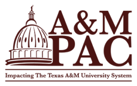 AM_PAC_logo
