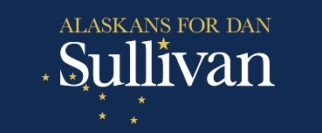Dan-Sullivan-logo