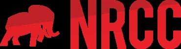 FullLogo-NRCC