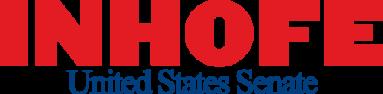 inhofe-logo-v2