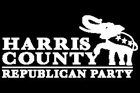 Logo-HCRP-White