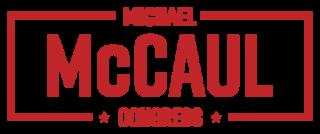 mccaul-logo-red-1-min-240x120@2x