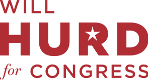 scrolled-logo