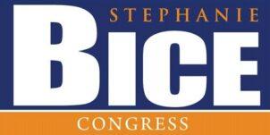 2020_Campaign_Logo 2