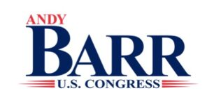 Andy Barr Logo