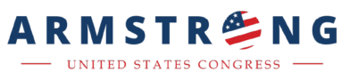 Armstrong for Congress