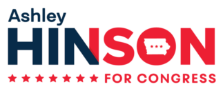 ashley-hinson-logo