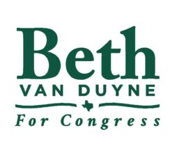 BVD_logo-page-001