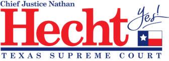 CJH Logo
