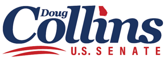 collins for senate