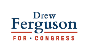 Ferguson for congress