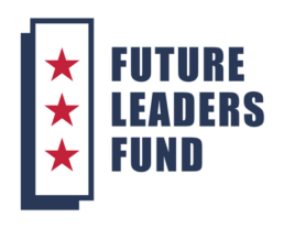 ff80a942-futureleadersfund-logo-color_0f80c6000000000000001