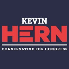 hern for congress