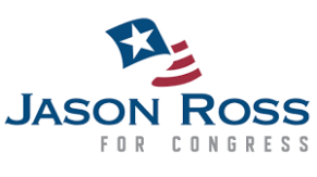 jason ross for congress