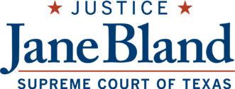 Logo-JusticeJaneBland_rgb