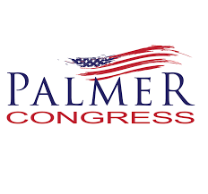 palmer for alabama