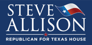 Steve Allison Logo