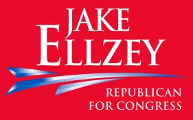 Ellzey_Congress Logo-1